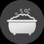 icone aquasync