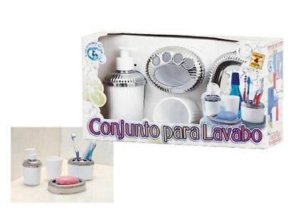 kit-lavabo-principal