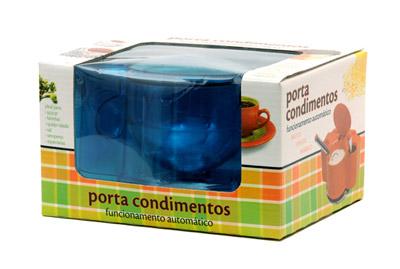 porta-condimentos-principal