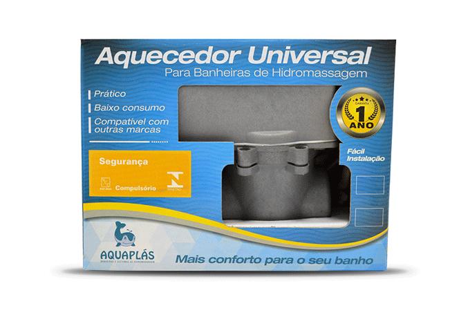 aquecedor-universal-aquaplas--