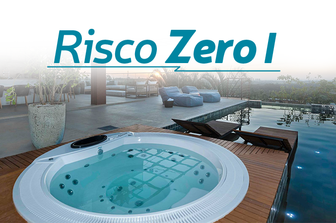 risco-zero-1-aquaplas