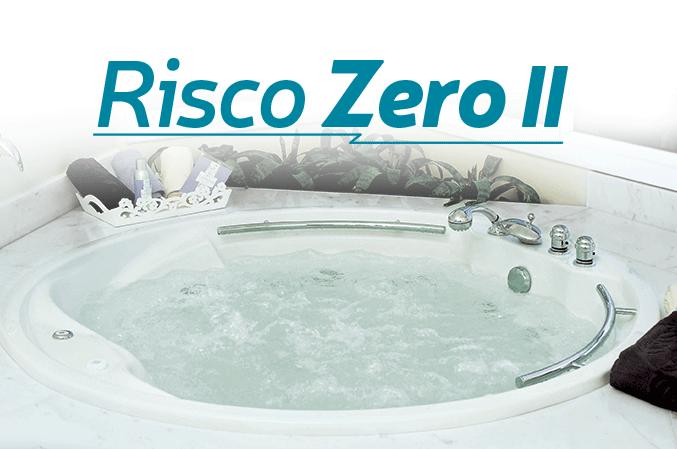 risco-zero-2-aquaplas