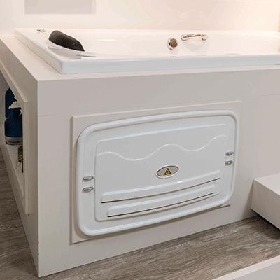 banheiras-acessorios-aquaplas