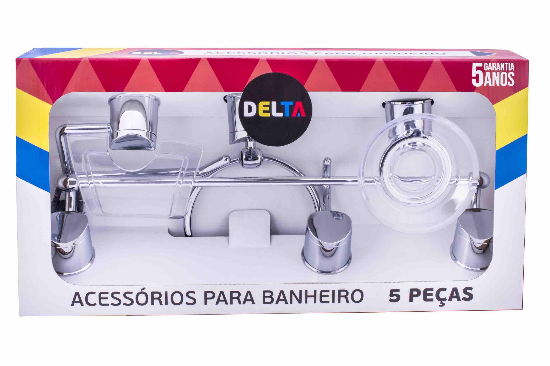 1-kit-delta-5-pecas