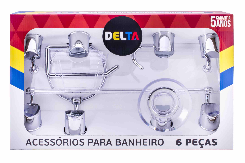 1-kit-delta-6-pecas