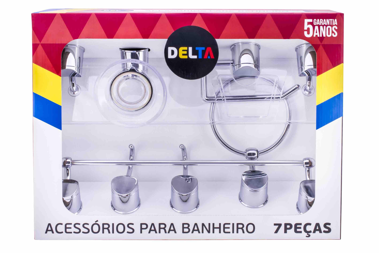 1-kit-delta-7-pecas