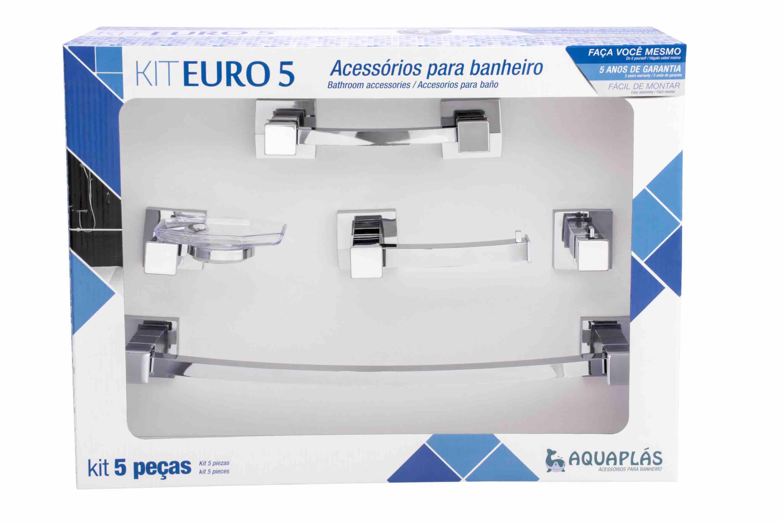 1-kit-euro-5-pecas