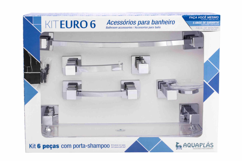 1-kit-euro-6-pecas