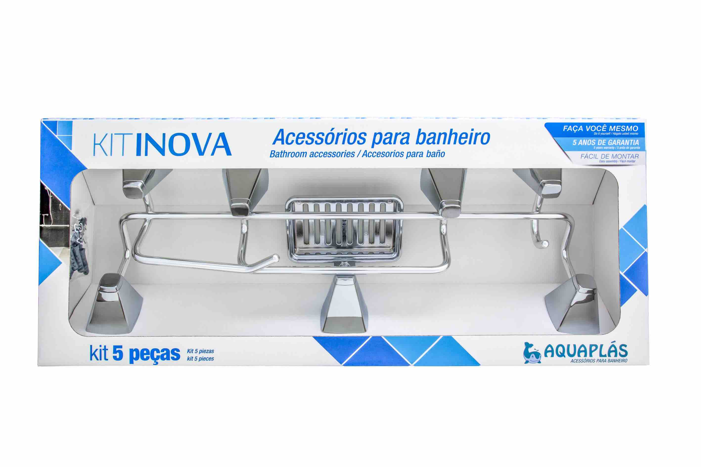 1-kit-inova-5-pecas