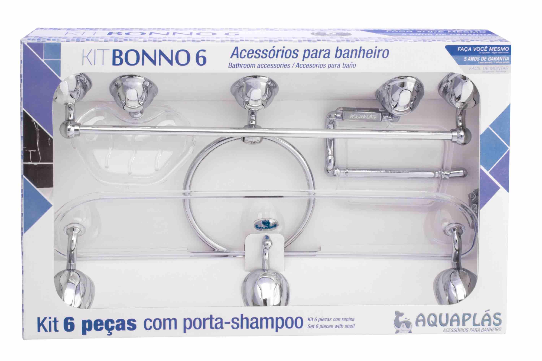 1-kit-bonno-6-pecas